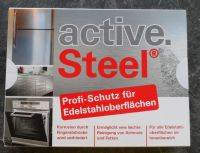 Produktbild zu: aktive.steel®