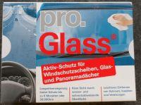 Produktbild zu: NewPro-Nano Car-Glas - Der unsichtbare Scheibenwischer