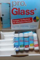 Produktbild zu: pro.Glass® Color Standard Box