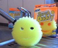 Produktbild zu: Scrub Daddy